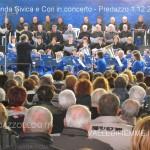 predazzo banda civica e cori in concerto 1.12.2013 sporting center predazzoblog27 150x150 Predazzo, tripudio di musica e canto al Concerto di S. Cecilia 2013