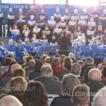 predazzo banda civica e cori in concerto 1.12.2013 sporting center predazzoblog29 150x150 Predazzo, tripudio di musica e canto al Concerto di S. Cecilia 2013