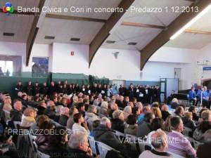predazzo banda civica e cori in concerto 1.12.2013 sporting center predazzoblog3 300x225 predazzo banda civica e cori in concerto 1.12.2013 sporting center predazzoblog3