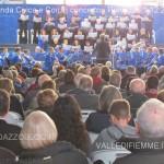predazzo banda civica e cori in concerto 1.12.2013 sporting center predazzoblog30 150x150 Predazzo, tripudio di musica e canto al Concerto di S. Cecilia 2013