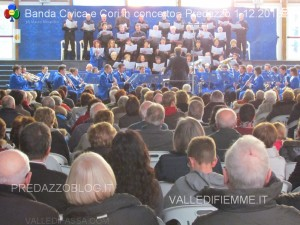 predazzo banda civica e cori in concerto 1.12.2013 sporting center predazzoblog30 300x225 predazzo banda civica e cori in concerto 1.12.2013 sporting center predazzoblog30