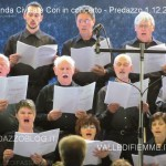 predazzo banda civica e cori in concerto 1.12.2013 sporting center predazzoblog32 150x150 Predazzo, tripudio di musica e canto al Concerto di S. Cecilia 2013