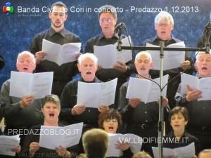 predazzo banda civica e cori in concerto 1.12.2013 sporting center predazzoblog32 300x225 predazzo banda civica e cori in concerto 1.12.2013 sporting center predazzoblog32