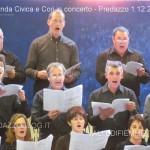 predazzo banda civica e cori in concerto 1.12.2013 sporting center predazzoblog34 150x150 Predazzo, tripudio di musica e canto al Concerto di S. Cecilia 2013