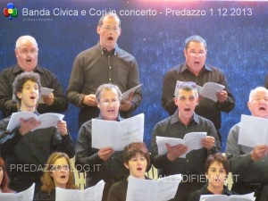 predazzo banda civica e cori in concerto 1.12.2013 sporting center predazzoblog34 300x225 predazzo banda civica e cori in concerto 1.12.2013 sporting center predazzoblog34