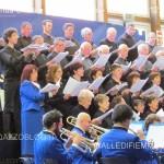 predazzo banda civica e cori in concerto 1.12.2013 sporting center predazzoblog38 150x150 Predazzo, tripudio di musica e canto al Concerto di S. Cecilia 2013