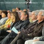 predazzo banda civica e cori in concerto 1.12.2013 sporting center predazzoblog44 150x150 Predazzo, tripudio di musica e canto al Concerto di S. Cecilia 2013