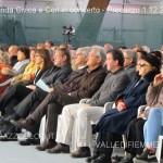 predazzo banda civica e cori in concerto 1.12.2013 sporting center predazzoblog46 150x150 Predazzo, tripudio di musica e canto al Concerto di S. Cecilia 2013