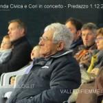predazzo banda civica e cori in concerto 1.12.2013 sporting center predazzoblog48 150x150 Predazzo, tripudio di musica e canto al Concerto di S. Cecilia 2013