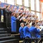 predazzo banda civica e cori in concerto 1.12.2013 sporting center predazzoblog54 150x150 Predazzo, tripudio di musica e canto al Concerto di S. Cecilia 2013