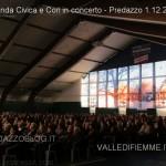 predazzo banda civica e cori in concerto 1.12.2013 sporting center predazzoblog57 150x150 Predazzo, tripudio di musica e canto al Concerto di S. Cecilia 2013