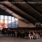 predazzo banda civica e cori in concerto 1.12.2013 sporting center predazzoblog6 150x150 Predazzo, tripudio di musica e canto al Concerto di S. Cecilia 2013
