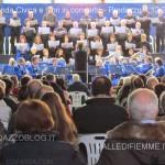 predazzo banda civica e cori in concerto 1.12.2013 sporting center predazzoblog61 150x150 Predazzo, tripudio di musica e canto al Concerto di S. Cecilia 2013