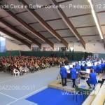 predazzo banda civica e cori in concerto 1.12.2013 sporting center predazzoblog7 150x150 Predazzo, tripudio di musica e canto al Concerto di S. Cecilia 2013
