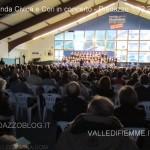 predazzo banda civica e cori in concerto 1.12.2013 sporting center predazzoblog71 150x150 Predazzo, tripudio di musica e canto al Concerto di S. Cecilia 2013