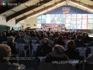 predazzo banda civica e cori in concerto 1.12.2013 sporting center predazzoblog71 300x225 predazzo banda civica e cori in concerto 1.12.2013 sporting center predazzoblog71