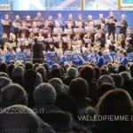 predazzo banda civica e cori in concerto 1.12.2013 sporting center predazzoblog73 150x150 Predazzo, tripudio di musica e canto al Concerto di S. Cecilia 2013