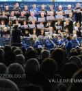 predazzo banda civica e cori in concerto 1.12.2013 sporting center predazzoblog75