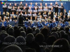 predazzo banda civica e cori in concerto 1.12.2013 sporting center predazzoblog75 300x225 predazzo banda civica e cori in concerto 1.12.2013 sporting center predazzoblog75