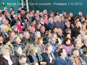 predazzo banda civica e cori in concerto 1.12.2013 sporting center predazzoblog9 300x225 predazzo banda civica e cori in concerto 1.12.2013 sporting center predazzoblog9
