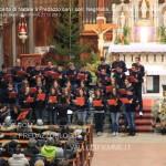 predazzo concerto di natala coro negritella coro giovanile coro enrosadira11 150x150 Predazzo, avvisi della Parrocchia e foto Concerto di Natale