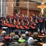 predazzo concerto di natala coro negritella coro giovanile coro enrosadira13 150x150 Predazzo, avvisi della Parrocchia e foto Concerto di Natale