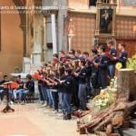 predazzo concerto di natala coro negritella coro giovanile coro enrosadira14 150x150 Predazzo, avvisi della Parrocchia e foto Concerto di Natale