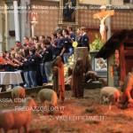 predazzo concerto di natala coro negritella coro giovanile coro enrosadira16 150x150 Predazzo, avvisi della Parrocchia e foto Concerto di Natale