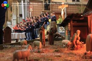 predazzo concerto di natala coro negritella coro giovanile coro enrosadira16 300x200 predazzo concerto di natala coro negritella, coro giovanile, coro enrosadira16