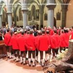 predazzo concerto di natala coro negritella coro giovanile coro enrosadira18 150x150 Predazzo, avvisi della Parrocchia e foto Concerto di Natale