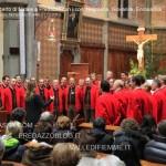 predazzo concerto di natala coro negritella coro giovanile coro enrosadira19 150x150 Predazzo, avvisi della Parrocchia e foto Concerto di Natale