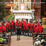 predazzo concerto di natala coro negritella coro giovanile coro enrosadira20 150x150 Predazzo, avvisi della Parrocchia e foto Concerto di Natale