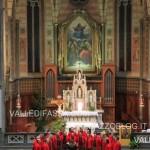 predazzo concerto di natala coro negritella coro giovanile coro enrosadira21 150x150 Predazzo, avvisi della Parrocchia e foto Concerto di Natale