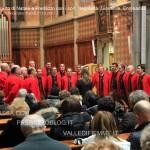 predazzo concerto di natala coro negritella coro giovanile coro enrosadira23 150x150 Predazzo, avvisi della Parrocchia e foto Concerto di Natale