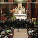 predazzo concerto di natala coro negritella coro giovanile coro enrosadira3 150x150 Universiade, Veglia di Natale Ecumenica con il Vescovo a Predazzo