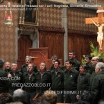 predazzo concerto di natala coro negritella coro giovanile coro enrosadira6 150x150 Predazzo, avvisi della Parrocchia e foto Concerto di Natale