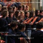 predazzo concerto di natala coro negritella coro giovanile coro enrosadira8 150x150 Predazzo, avvisi della Parrocchia e foto Concerto di Natale