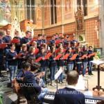 predazzo concerto di natala coro negritella coro giovanile coro enrosadira9 150x150 Predazzo, avvisi della Parrocchia e foto Concerto di Natale