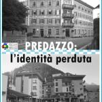predazzo mostra fotografica identita perduta 150x150 Albero millenario di Pietralba in mostra