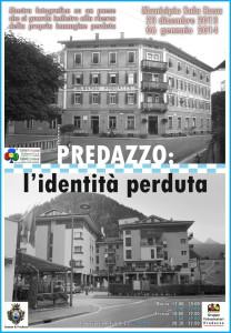 predazzo mostra fotografica identita perduta 208x300 predazzo mostra fotografica identita perduta