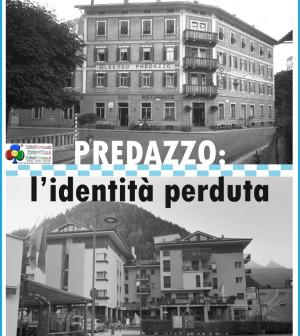 predazzo mostra fotografica identita perduta