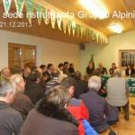 predazzo nuova sede alpini6 150x150 Predazzo, Orgoglio alpino nella sede ristrutturata   Foto