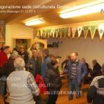 predazzo nuova sede alpini8 150x150 Predazzo, Orgoglio alpino nella sede ristrutturata   Foto