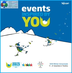 programma eventi universiadi trentino 2013 winter universiade italy fiemme 295x300 programma eventi universiadi trentino 2013 winter universiade italy fiemme