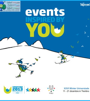 programma eventi universiadi-trentino-2013-winter-universiade-italy-fiemme