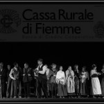 serata cassa rurale fiemme predazzo 150x150 La Cassa Rurale di Fiemme premia gli studenti meritevoli