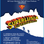 superlusia superdanilo 2014 predazzo blog 150x150 La carica dei 501 al SuperLusia 2016   Classifiche