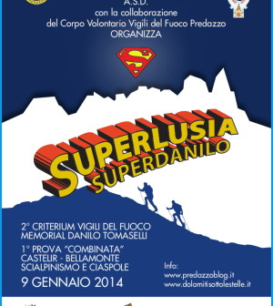 superlusia superdanilo 2014 predazzo blog