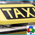 taxi notturno fiemme 150x150 Truffatori in azione in Valle di Fiemme