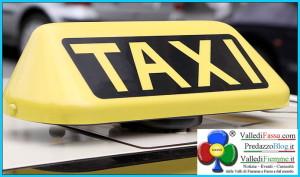 taxi notturno fiemme 300x177 taxi notturno fiemme